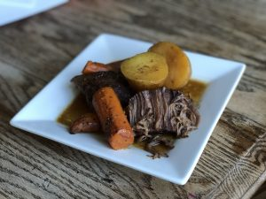 <thrive_headline click tho-post-890 tho-test-2>The Best Pot Roast Recipe You Should Try Out</thrive_headline>